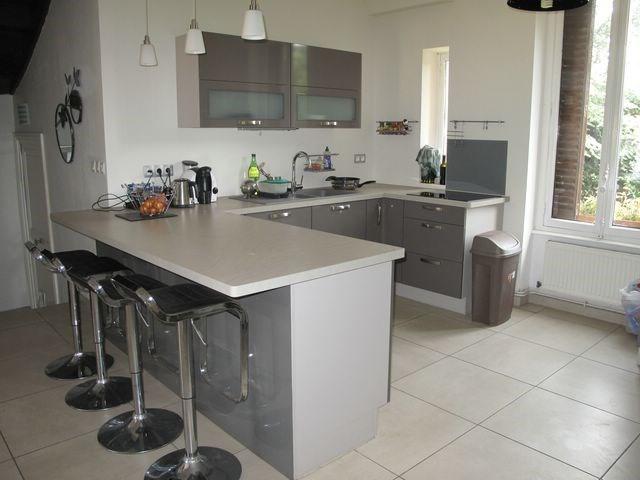Revenda casa Bonson 244000€ - Fotografia 2