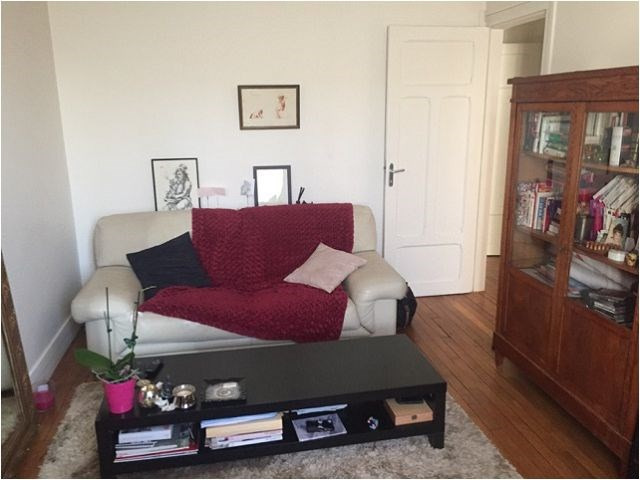 Sale apartment Savigny sur orge 143 000€ - Picture 1
