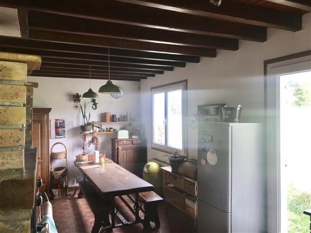 Vente maison / villa Lizy sur ourcq 199000€ - Photo 5