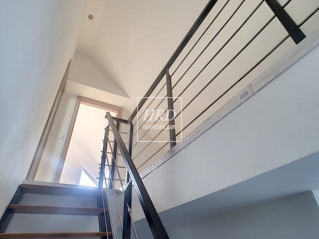 Vendita casa Saverne 254400€ - Fotografia 9