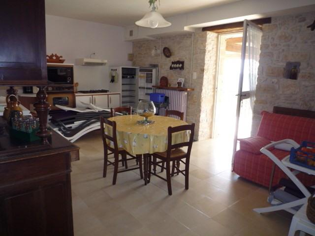 Sale house / villa Azerat 425250€ - Picture 22