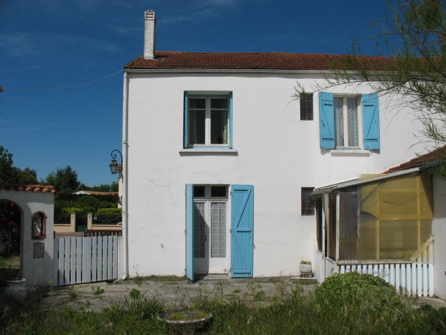 Vente maison / villa Arvert 223 000€ - Photo 18
