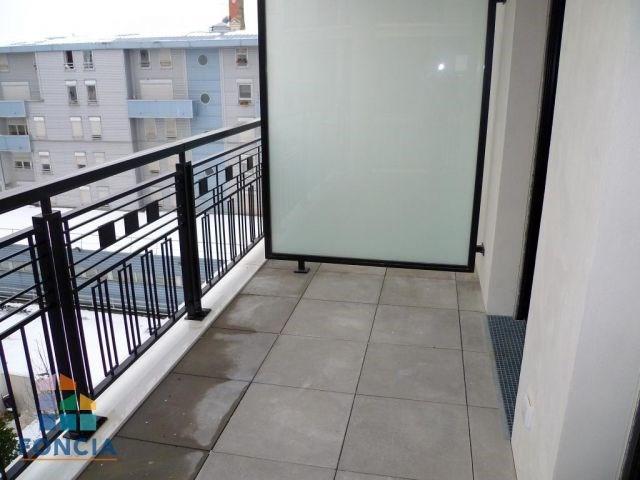 Location appartement Suresnes 1315€ CC - Photo 6