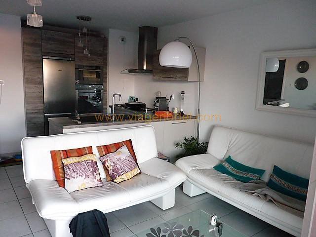 Viager appartement Martigues 58500€ - Photo 6