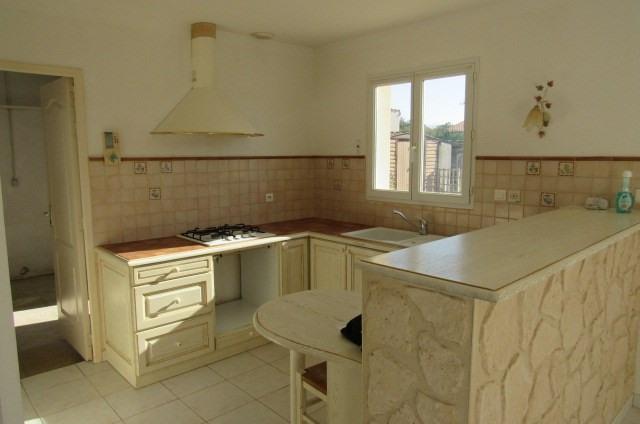 Vente maison / villa Bords 159000€ - Photo 4