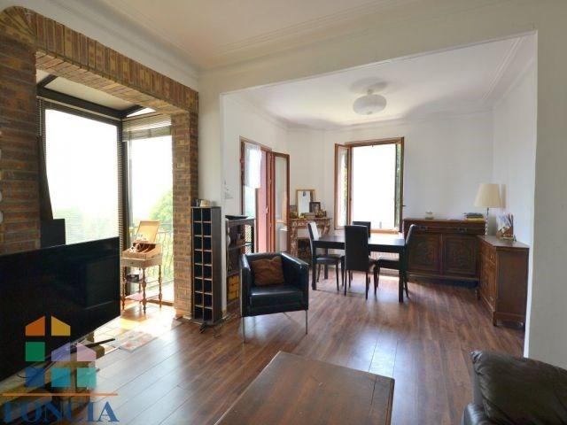 Vente de prestige maison / villa Suresnes 820000€ - Photo 5