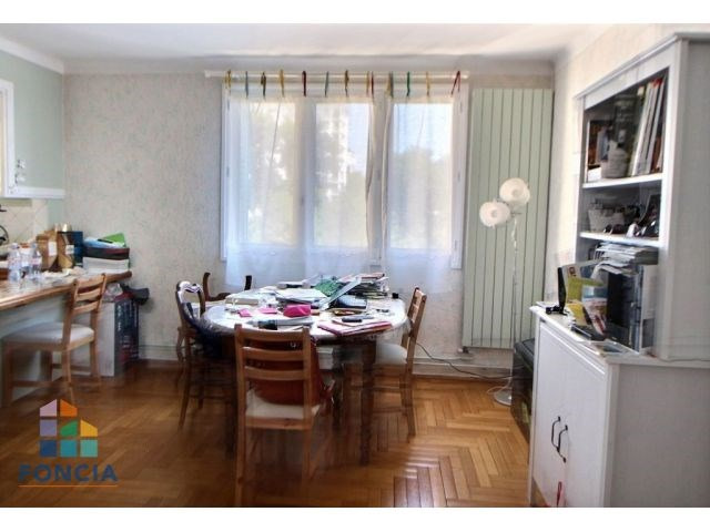 Produit d'investissement appartement Lyon 5ème 151000€ - Photo 2