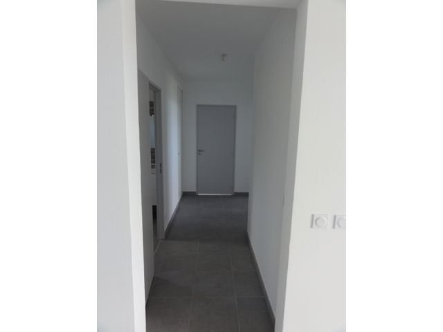 Location appartement St denis 795€ CC - Photo 10