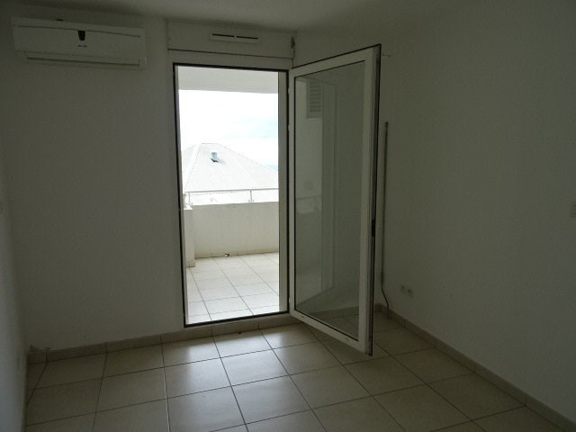 Vente appartement Ste clotilde 85 000€ - Photo 4