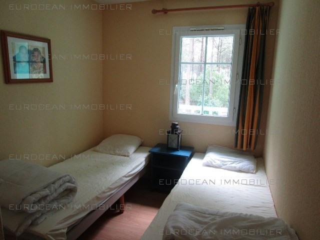 Vacation rental house / villa Lacanau-ocean 453€ - Picture 6