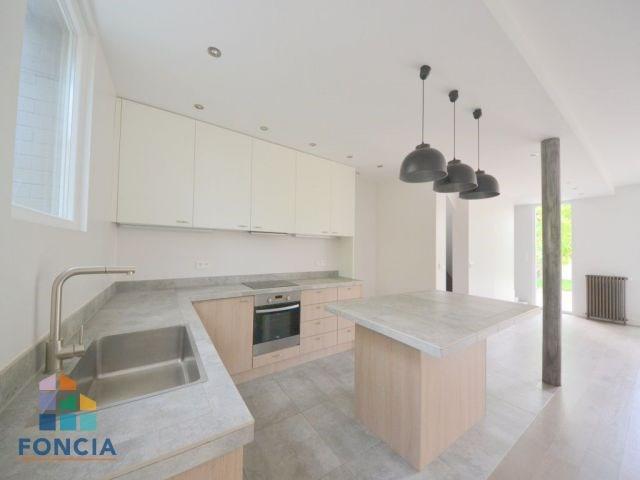 Deluxe sale house / villa Nanterre 895000€ - Picture 5