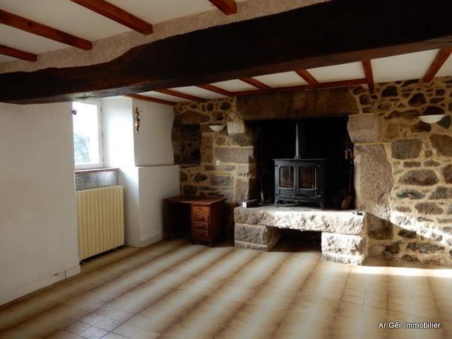 Sale house / villa Plouezoc h 234900€ - Picture 5