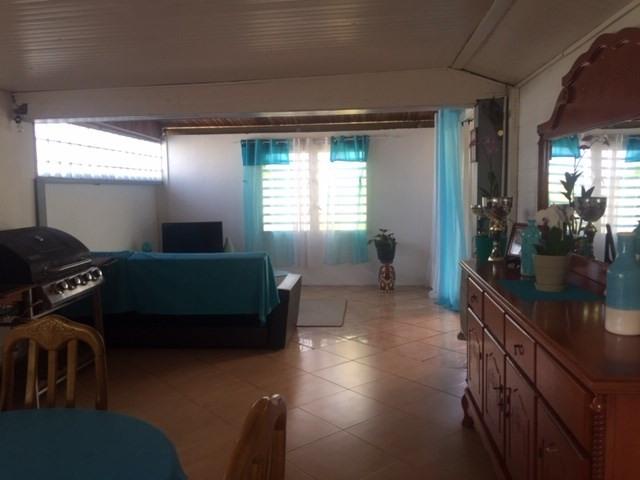 Vente maison / villa La riviere 166650€ - Photo 2