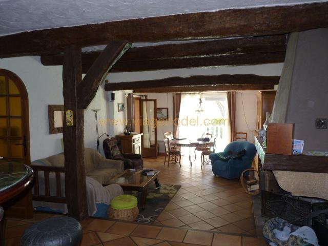 Vente maison / villa Fréjus 504000€ - Photo 7