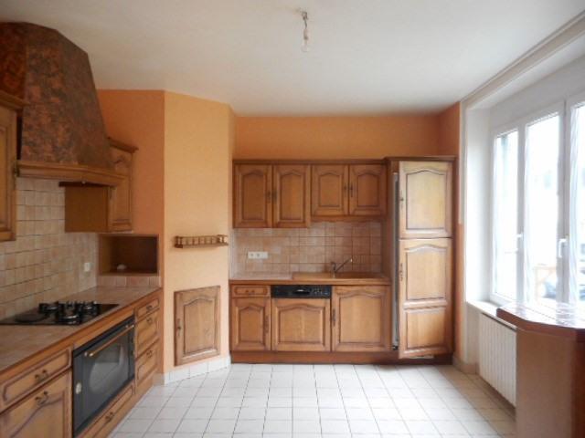 Vente maison / villa Plancoet 187950€ - Photo 2