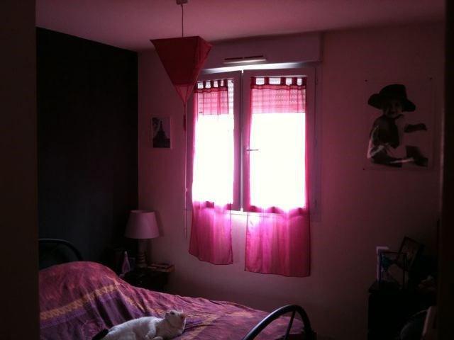 Verhuren  appartement Roche-la-moliere 457€ CC - Foto 6