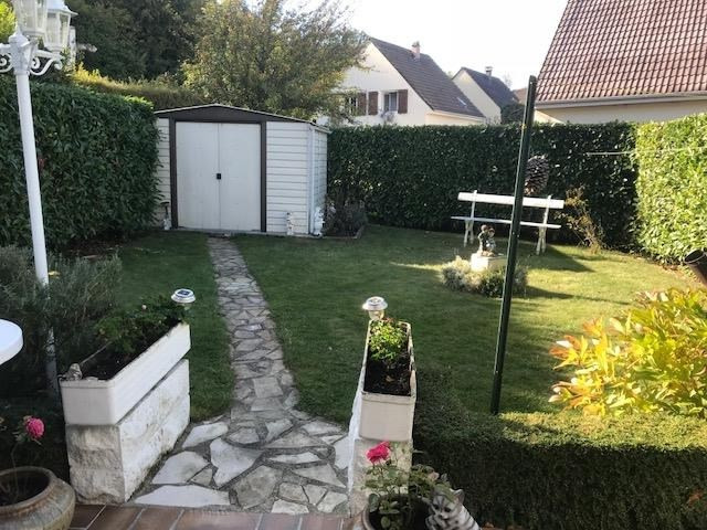 Vente maison / villa Beauvais 192 000€ - Photo 6