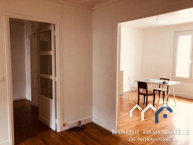 Sale apartment Caen 197 000€ - Picture 6
