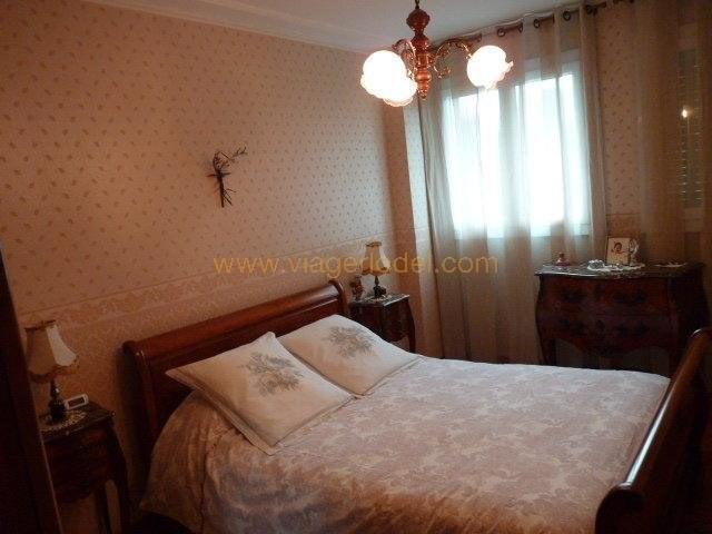 apartamento Marseille 13ème 37500€ - Fotografia 6