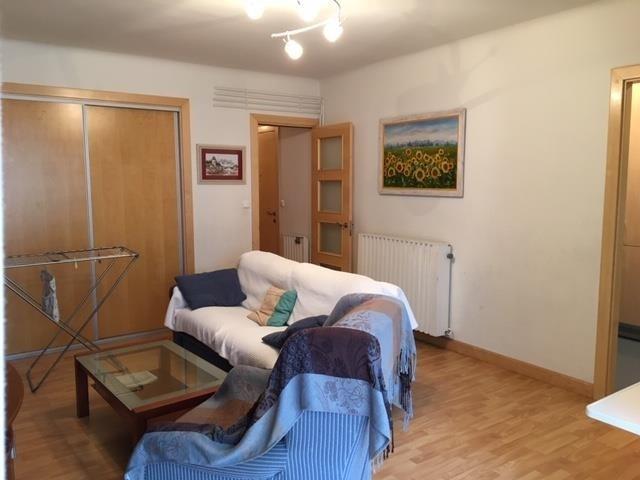 Vente appartement Hendaye 297000€ - Photo 1