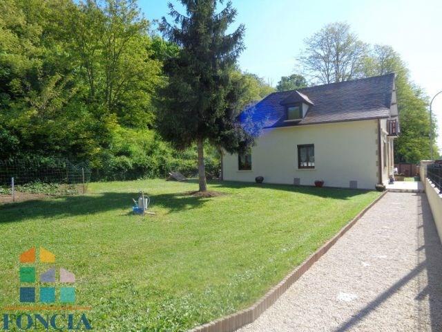 Vente maison / villa Creysse 206000€ - Photo 14