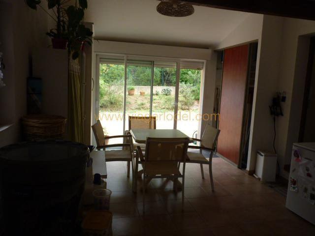 Investment property house / villa Draguignan 440000€ - Picture 12