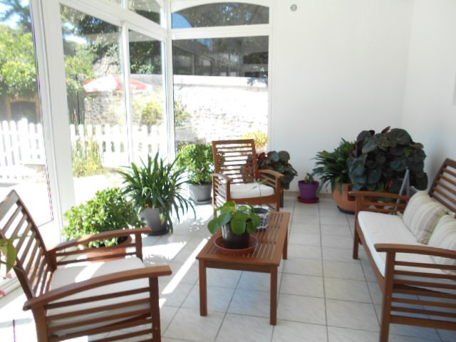 Sale house / villa Escout 334 400€ - Picture 3