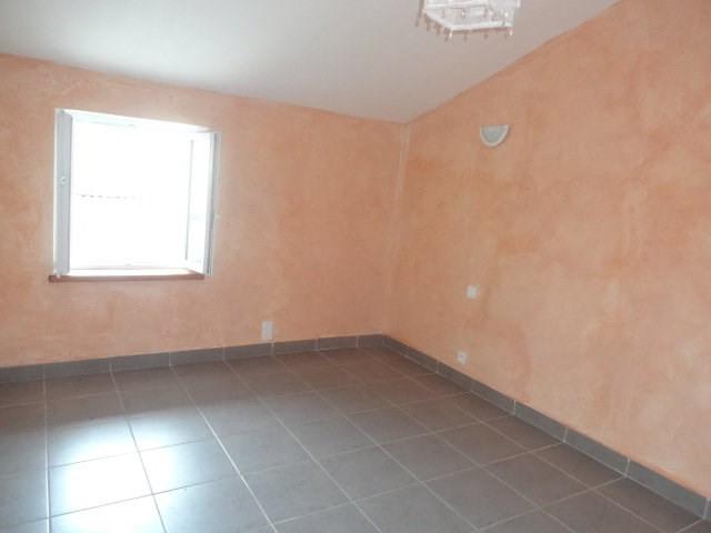 Rental house / villa Grenade 1000€ CC - Picture 5