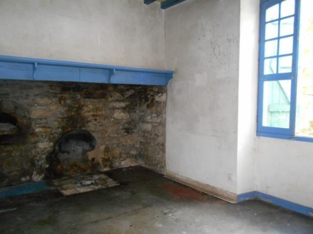Sale house / villa Lasseube 49000€ - Picture 2