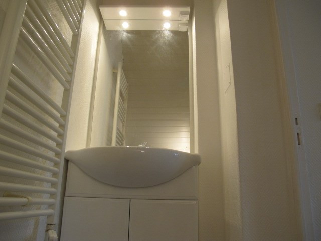 Location appartement Arcueil 520€ CC - Photo 4