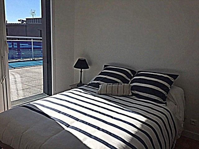Vente appartement Saint gilles croix de vie 375700€ - Photo 3