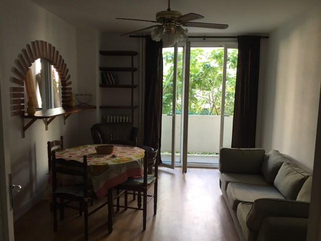 Sale apartment Toulouse 139900€ - Picture 1