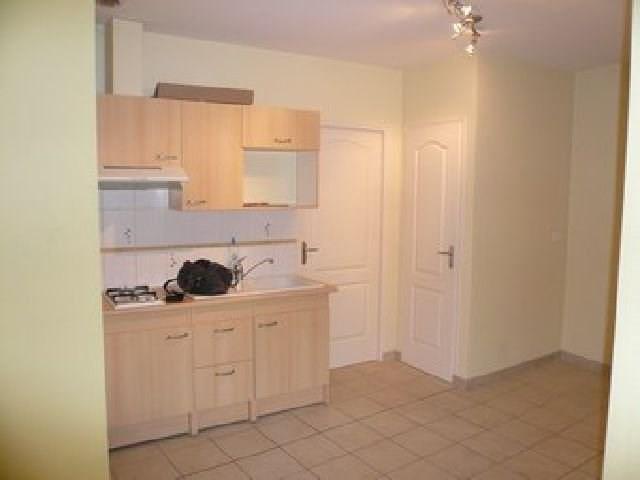 Rental apartment Chalon sur saone 460€ CC - Picture 4