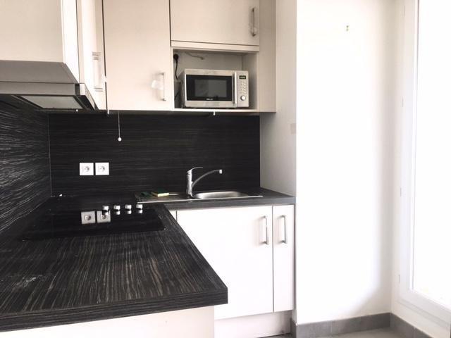Location appartement Puteaux 1700€ CC - Photo 4