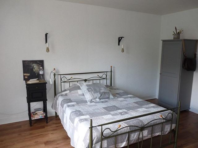 Revenda casa Precieux 127000€ - Fotografia 5