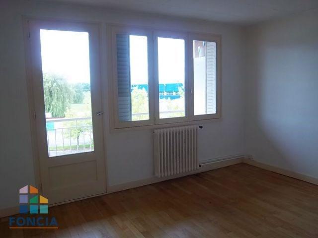 Sale apartment Servas 75000€ - Picture 3