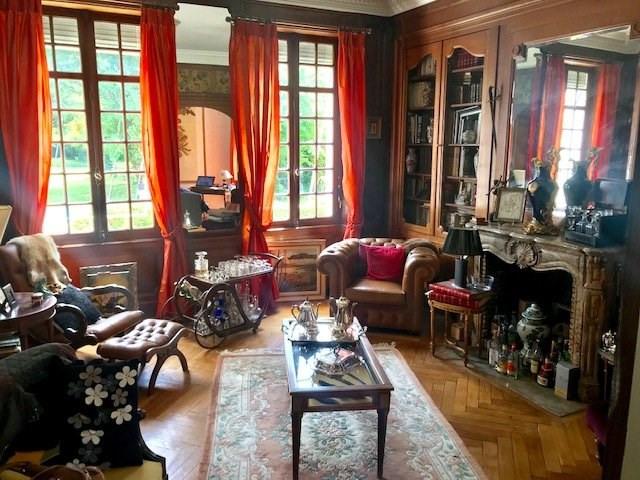 Vente maison / villa Pau 499000€ - Photo 9