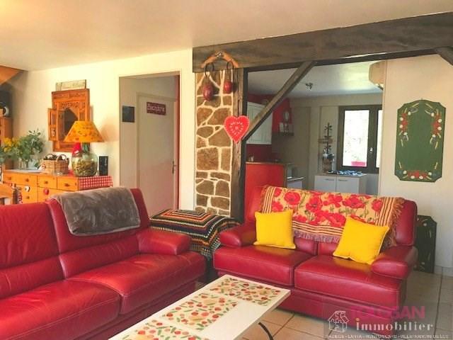 Vente maison / villa Revel 189000€ - Photo 8