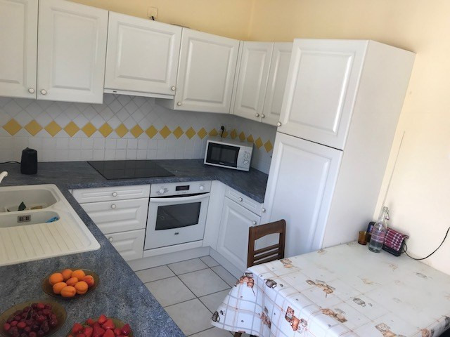 Vente appartement Royan 290125€ - Photo 5