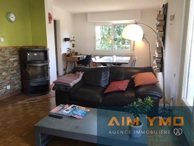 出售 住宅/别墅 Wintzenheim 279500€ - 照片 2