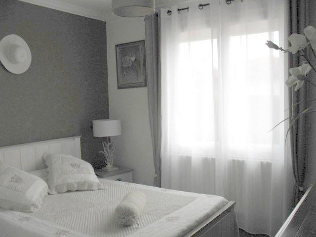 Vente maison / villa Etaules 348000€ - Photo 8