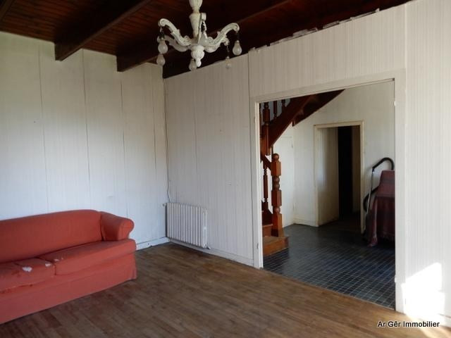 Vente maison / villa Plougasnou 265 000€ - Photo 3