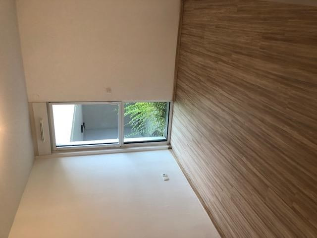 Rental apartment Souffelweyersheim 673€ CC - Picture 6