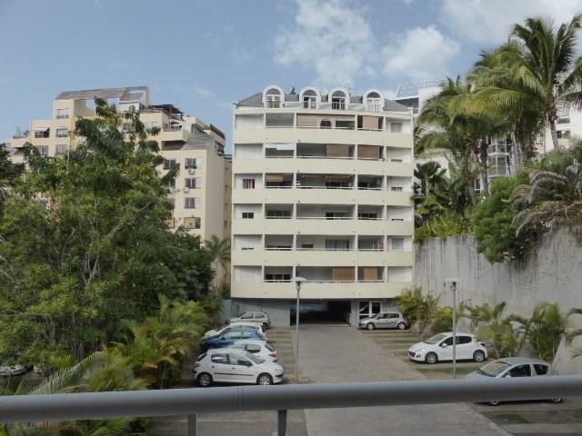 Vente appartement St denis 80000€ - Photo 1