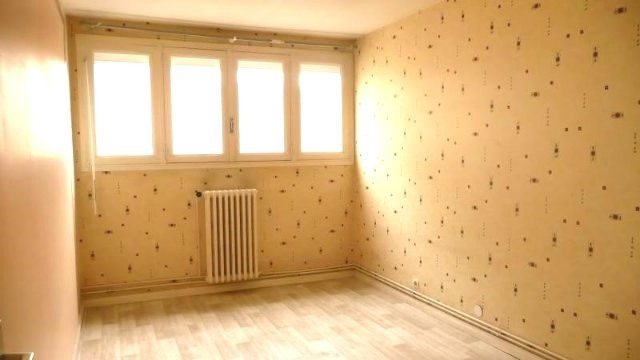 Vente appartement Tarbes 70 000€ - Photo 4