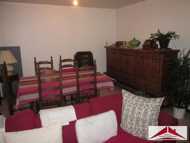 Sale apartment Montpellier 130 000€ - Picture 1