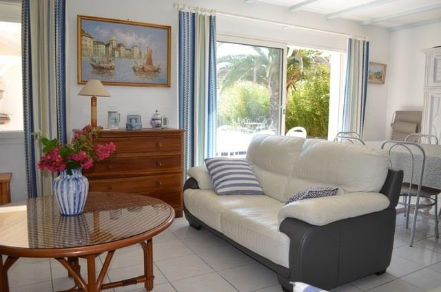 Deluxe sale house / villa Fouras 532 000€ - Picture 8