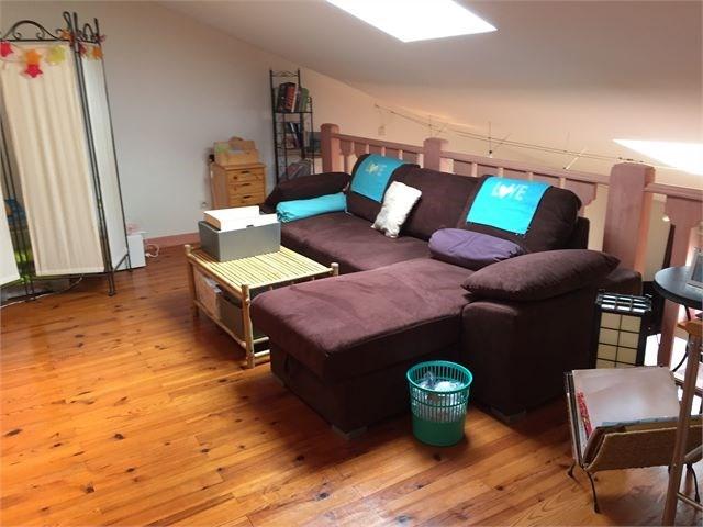 Sale apartment Toul 85000€ - Picture 3