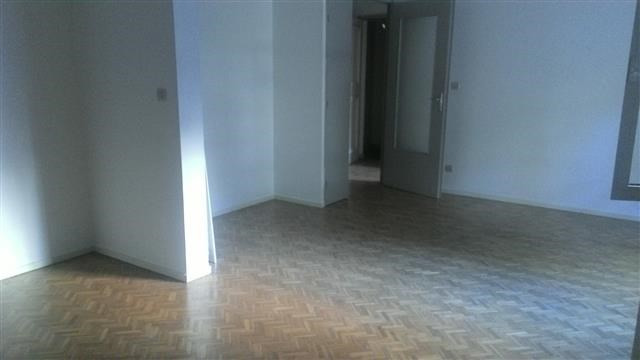 Location appartement Lyon 3ème 548€ CC - Photo 1