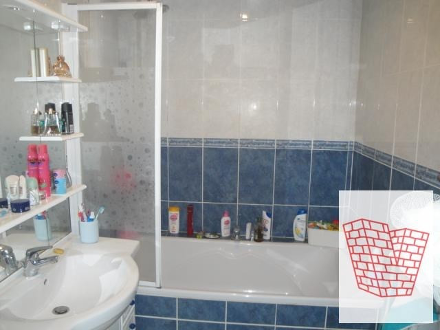 Vente appartement Colombes 290000€ - Photo 4